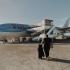 TUI verwacht komende zomer 80 procent van normale aantal vluchten