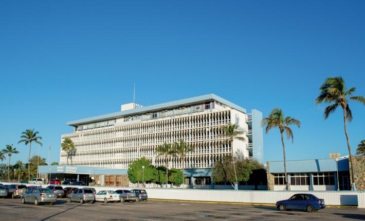 Aantal coronadoden Aruba stijgt alarmerend