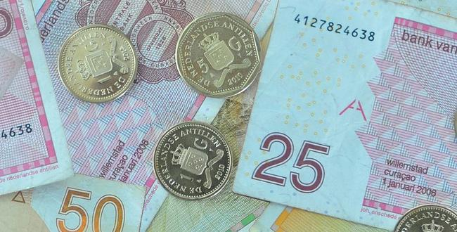 Curaçaose schuld beheersbaar?