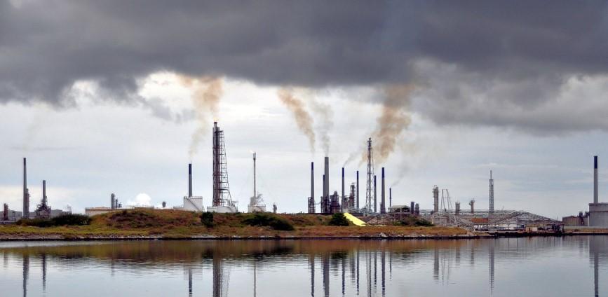 Hof stelt uitspraak zaak Clean Air Everywhere voor vijfde keer uit