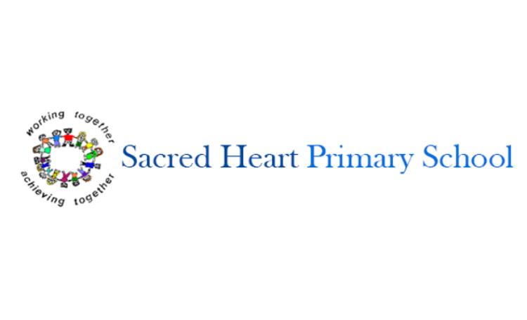 Vacancy Primary School Teacher Saba