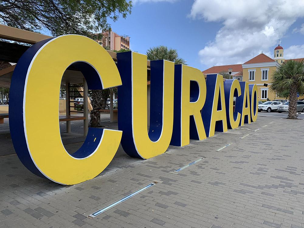Curaçao gaat versoepelen, wel plachi di dia