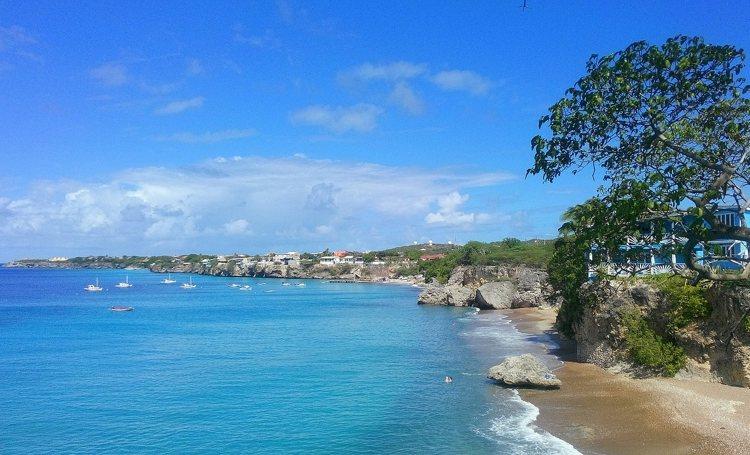 Wat is de tijd op Curaçao?