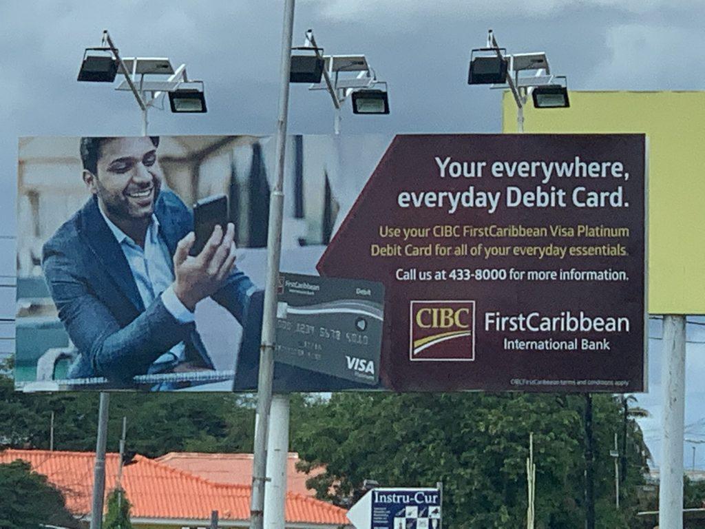 FirstCaribbean bank Curaçao koopt vervolging af