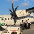 Problemen bij partner Air Antilles zorgt voor vluchtuitval Winair