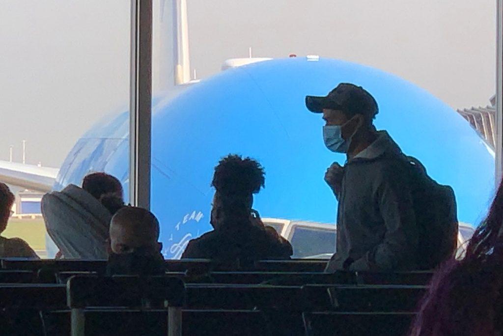 KLM vliegt vanaf 1 november met bijna 5100 stoelen elke week naar Curaçao