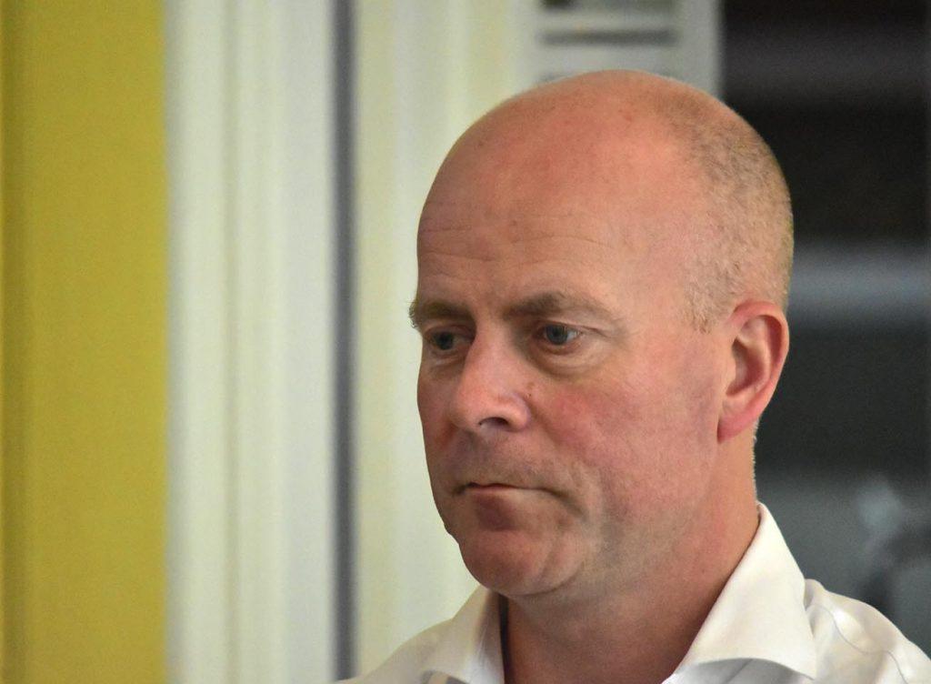 Nederland ontevreden over beloofde aanpak topsalarissen door Curaçao en andere eilanden